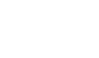 Logo Vascular International invertiert
